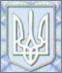 UKRSEPRO
