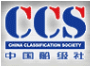 CCS - China Classification Society Type Approval