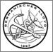 Germanischer Lloyd - Type Approval