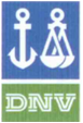 DNV – Type Approval