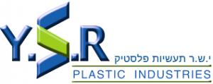 י.ש.ר תעשיות פלסטיק