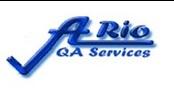 אריו שירותי QA