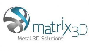 Matrix3D