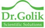 """ד""""ר גוליק"""