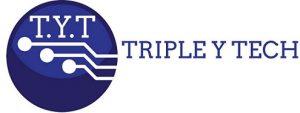 Triplet Tech