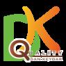 דן קידר | פתרונות יישומיים למערכות איכות ותקינה